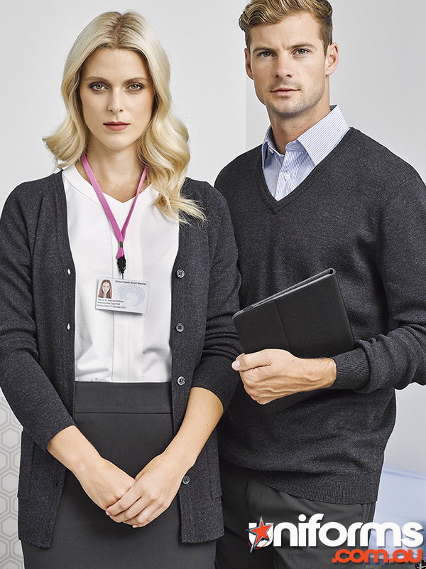 A59520_biz_collection_uniforms__1550477876_228