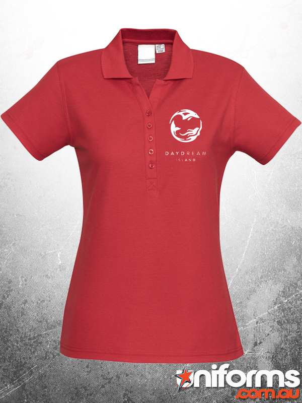 ACTIVITIES_Red_Polo_Ladies__1563753638_814