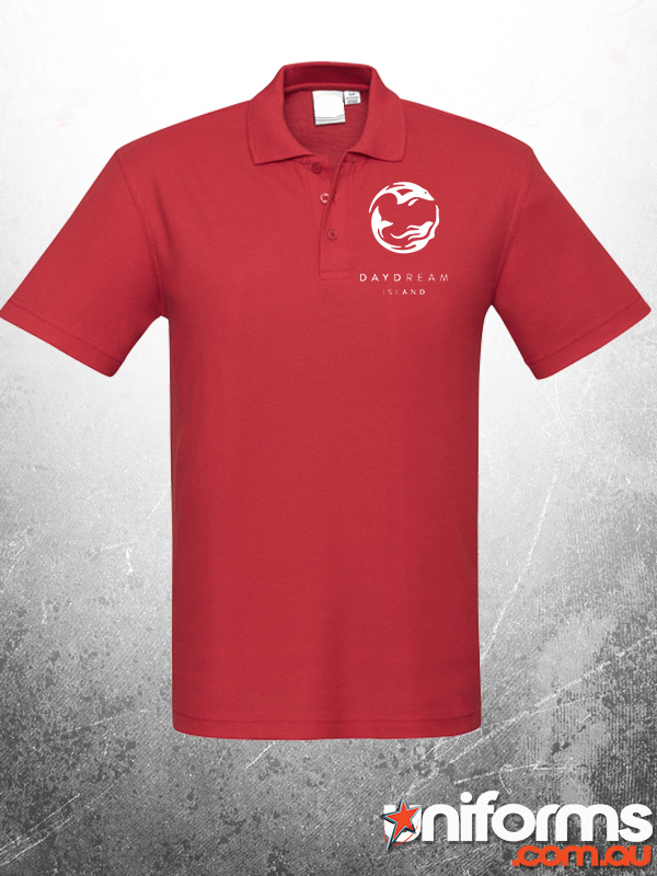 ACTIVITIES_Red_Polo_Mens__1563753742_489