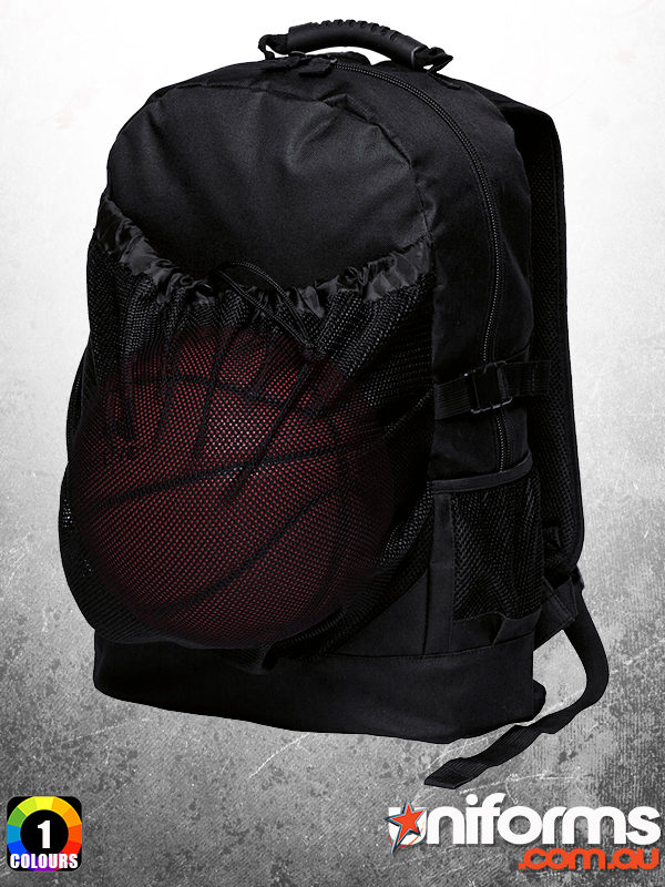 BBB Basket Backpack 5  1587440042 987