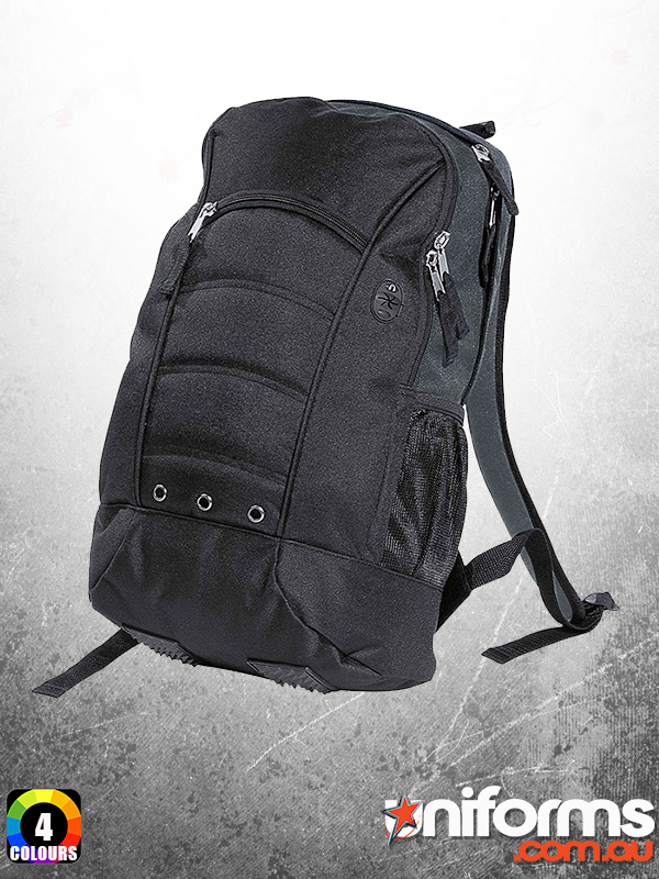 BFLB Fluid Backpack  1588127935 549