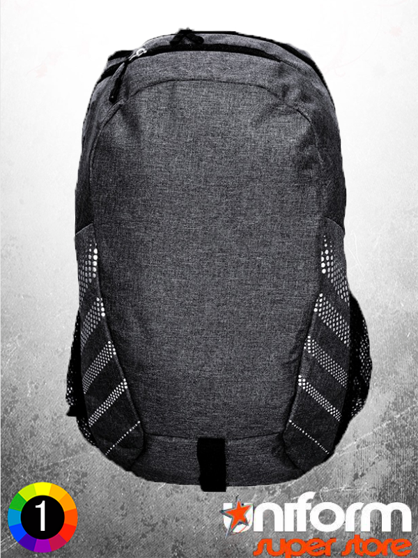 BKBP200_Back_Pack_Charcoal_Heather_Front_Picture__1578620782_170