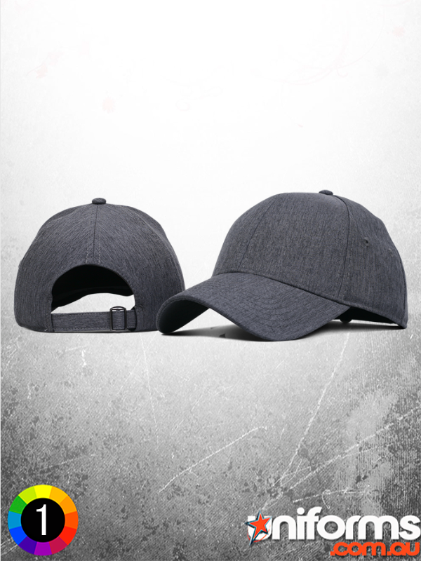 BKC50_Cap_Charcoal_Heather__1578620508_642__1587684095_965