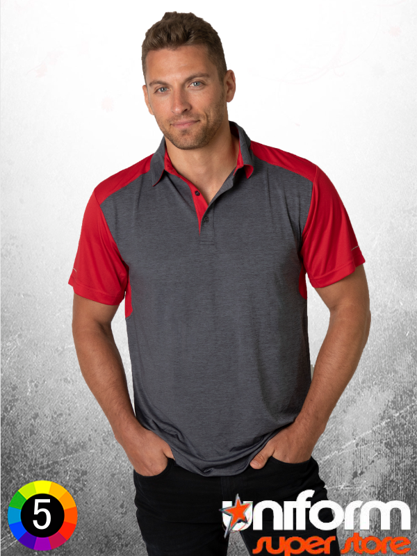 BKP401_Charcoal_Heather_Deep_Red_Front__1578619076_443