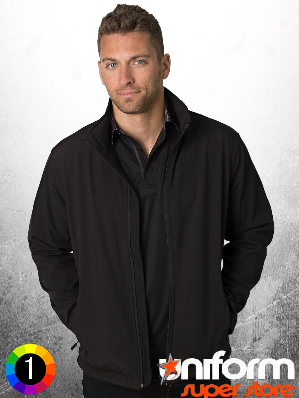 BKSS750_Soft_Shell_Jacket_Black_Front_Picture___1578612653_55