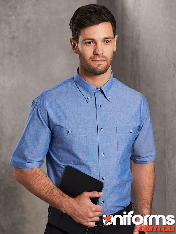 BS03S_Men_s_Chambray_Short_Sleeve__1563328455_242