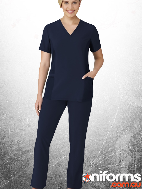 CA2P_city_collection_healthcare_uniforms__1553828599_185