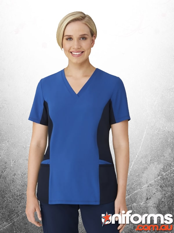CA2T City Collection Healthcare Uniforms  1553828363 313