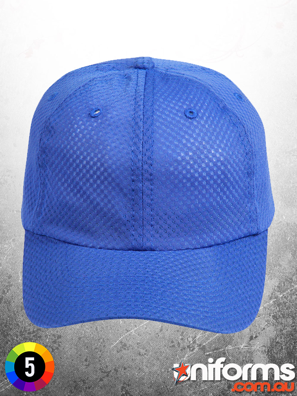 CH20_royal_athletic_cap__1575251295_94