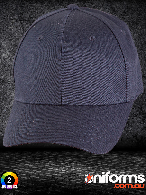 CH36_COTTON_FITTED_CAP__1587507060_84