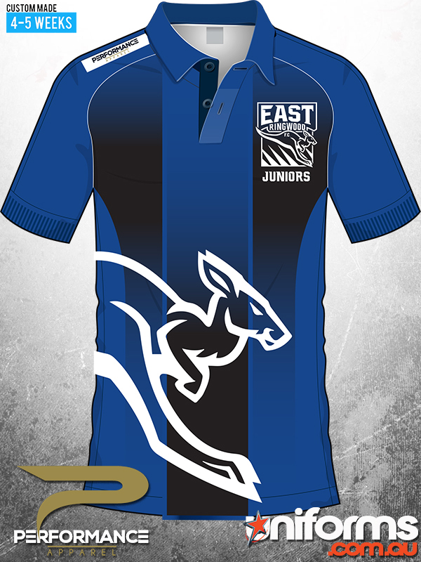 ERJFC DyeSub Royal Black POLO Front  1554169993 656