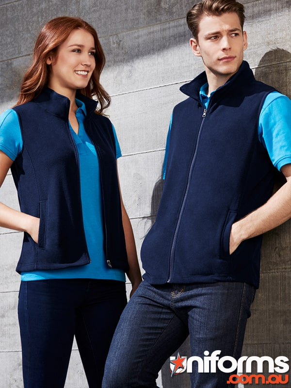 F10513_biz_collection_uniforms__1550541143_829