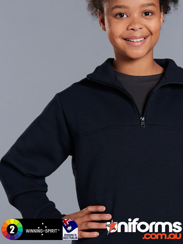 FL02K_FALCON_Sweat_Top_Kids__1589774953_317