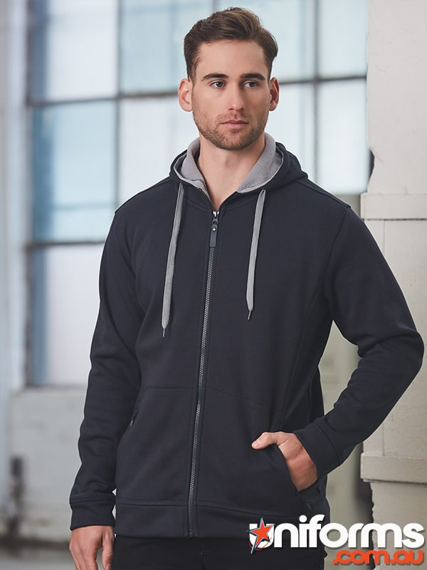 FL17_PASSION_PURSUIT_Hoodie_Men__1569466954_174