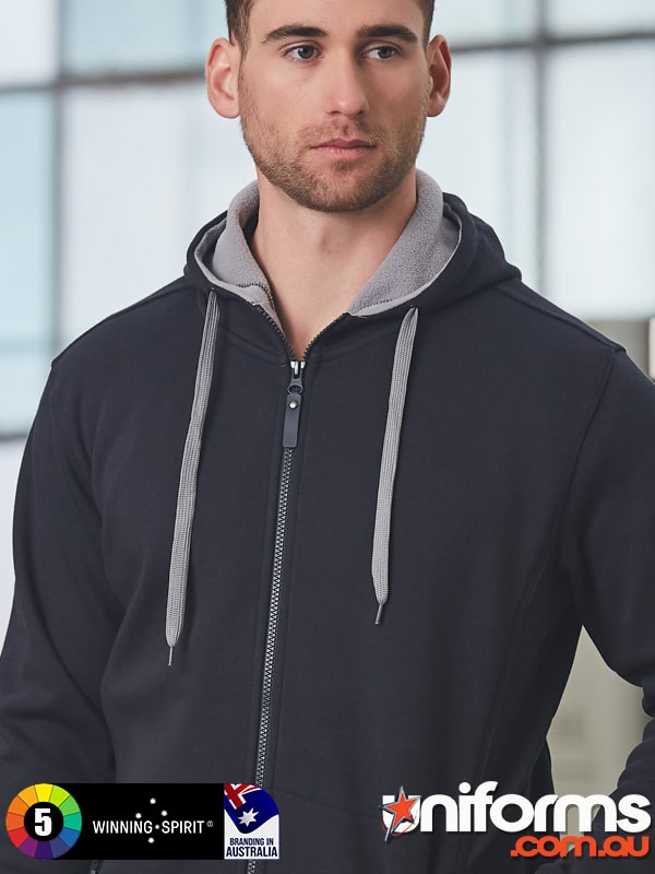 FL17 PASSION PURSUIT Hoodie Men S  1589773872 605