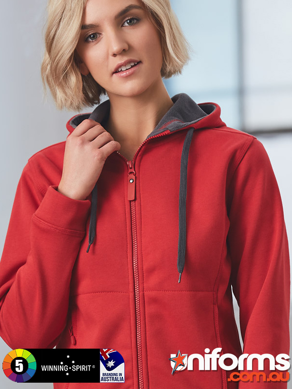 FL18_PASSION_PURSUIT_Hoodie_Women_s__1589773810_946