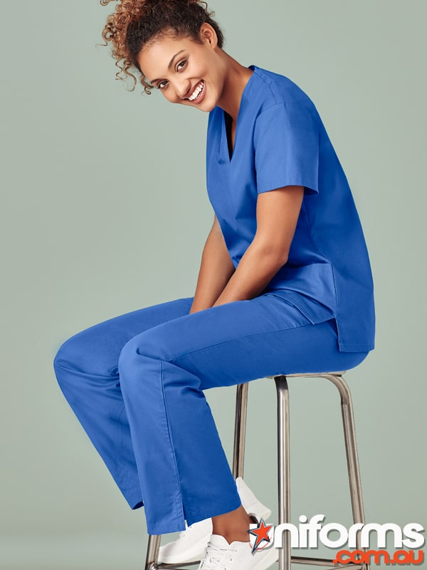 H10620_BizCare_Scrub_Healthcare_Uniforms__1566348830_326
