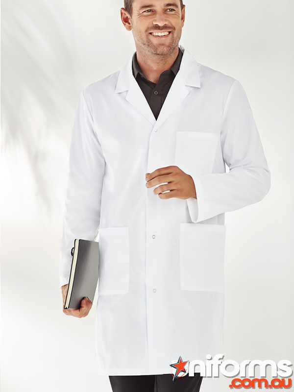 H132ML_BizCare_Scrub_Healthcare_Uniforms_6__1566351450_791