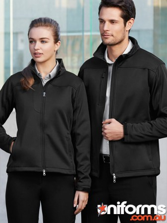 J3880-biz-collection-uniforms