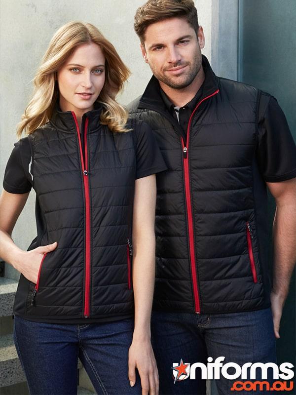 J616M Biz Collection Uniforms  1550540340 514