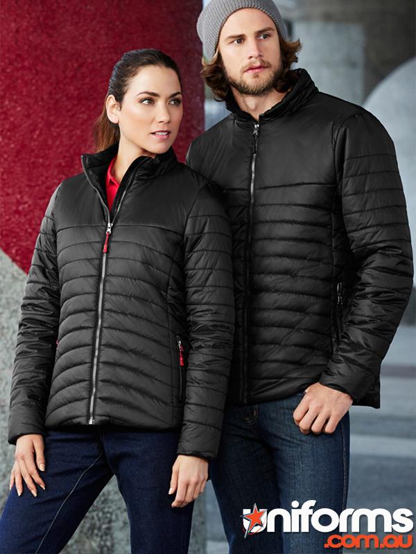 J750M Biz Collection Uniforms  1   1549520417 946