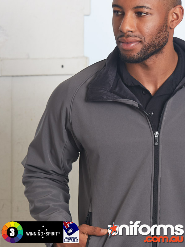 JK23_Men_s_Softshell_High_Tech_Jacket__1589781526_178