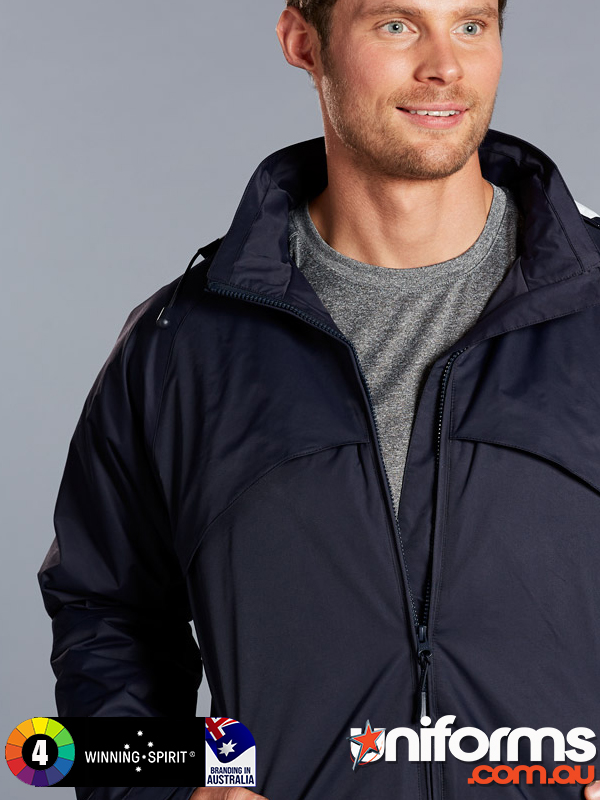 JK27_CHALET_JACKET_Men__1589779948_683
