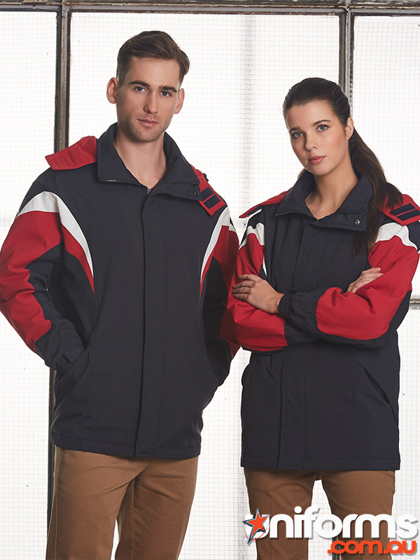 JK28_BATHURST_Tri_colour_Jacket_With_Hood_Unisex__1569471237_313