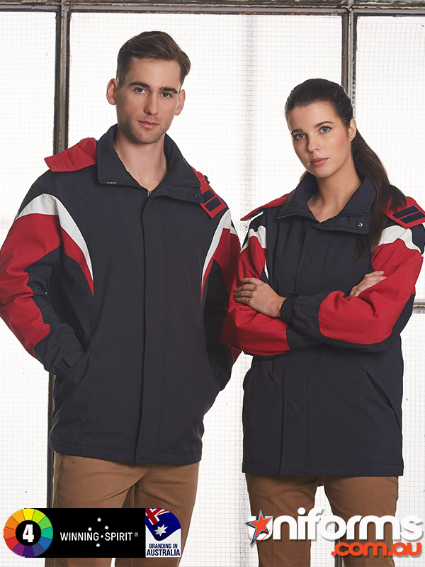 JK28_BATHURST_Tri_colour_Jacket_With_Hood_Unisex__1589781228_935