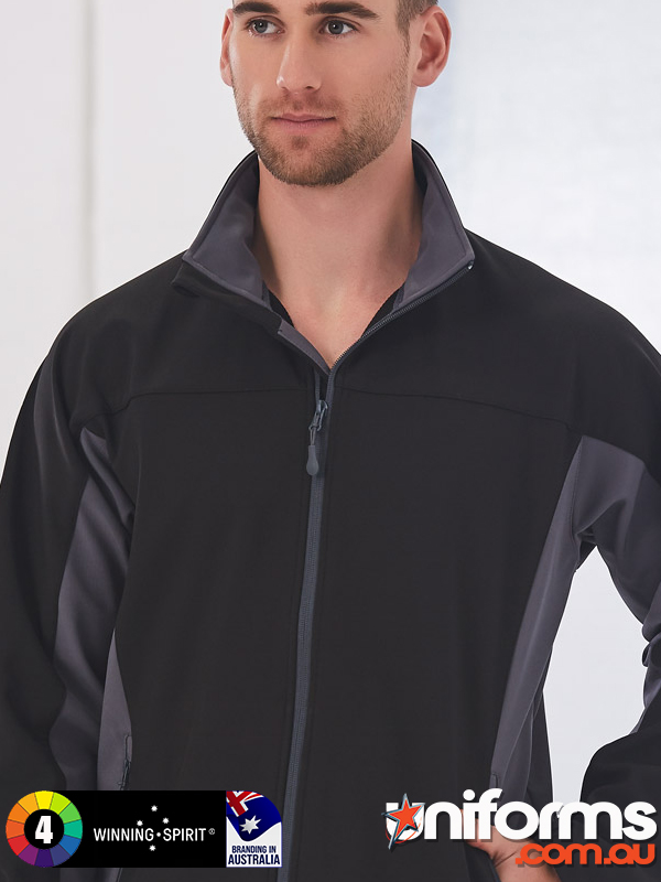 JK31_WHISTLER_Softshell_Contrast_Jacket_Men__1589780373_926