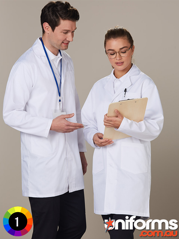 M7632_Unisex_Long_Sleeve_Lab_Coat__1579667402_316