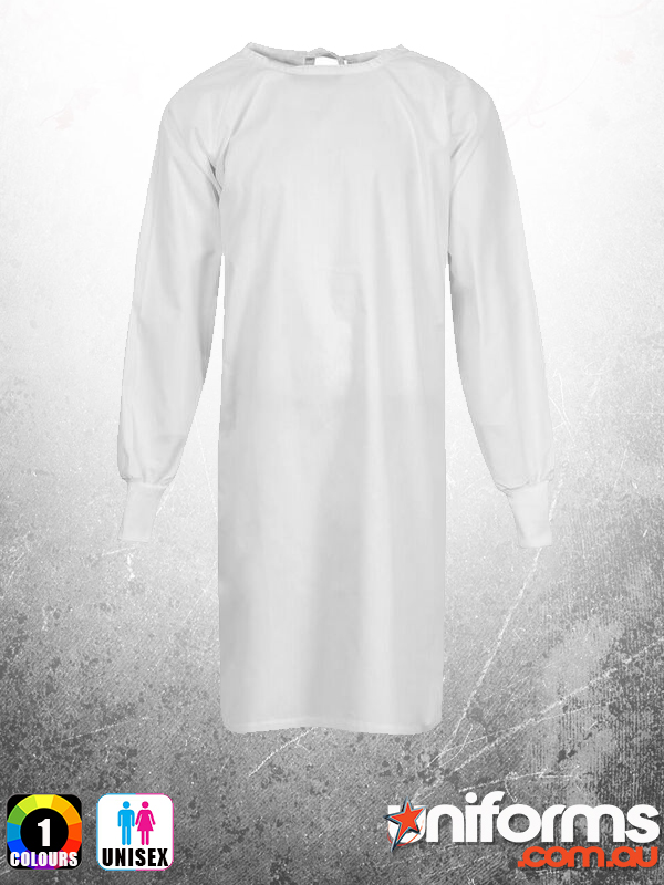 M81809_Patient_Gown_Long_Sleeve__1583452344_403