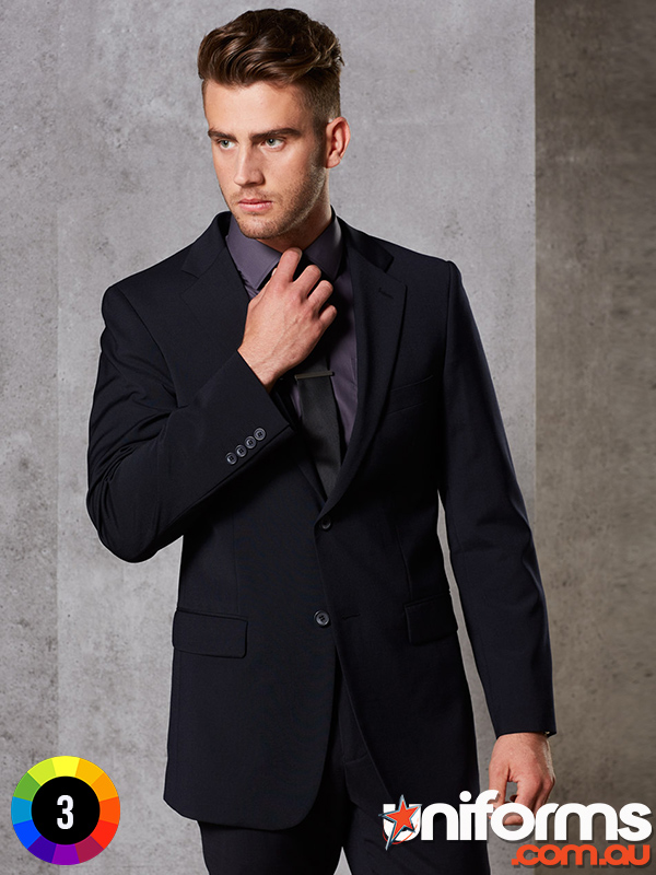 M9100_Mens_Wool_Blend_Stretch_Two_Buttons_Jackets__1580873992_72