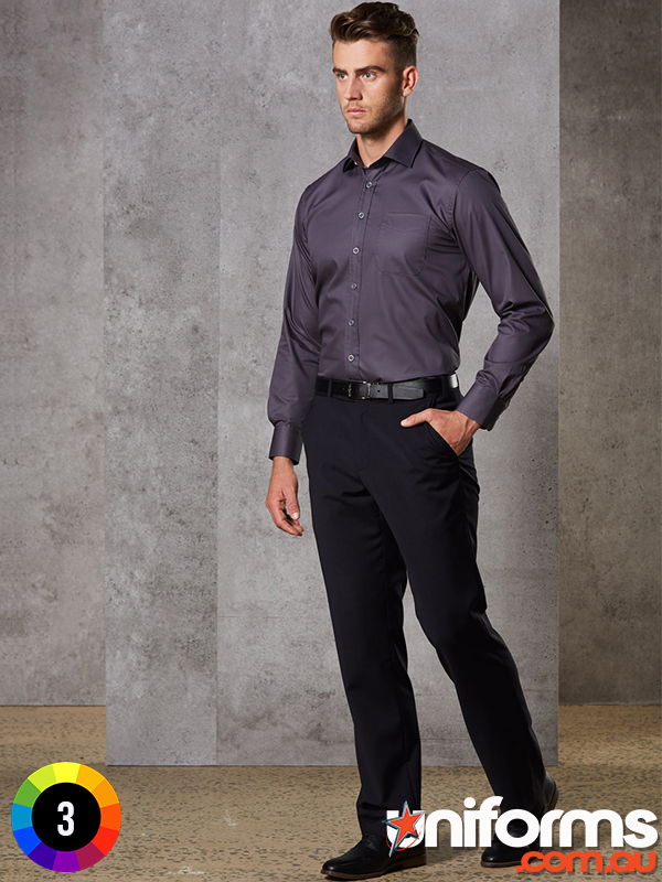 M9310_Men___s_Wool_Blend_Stretch_Flexi_Waist_Pant__1580862434_751