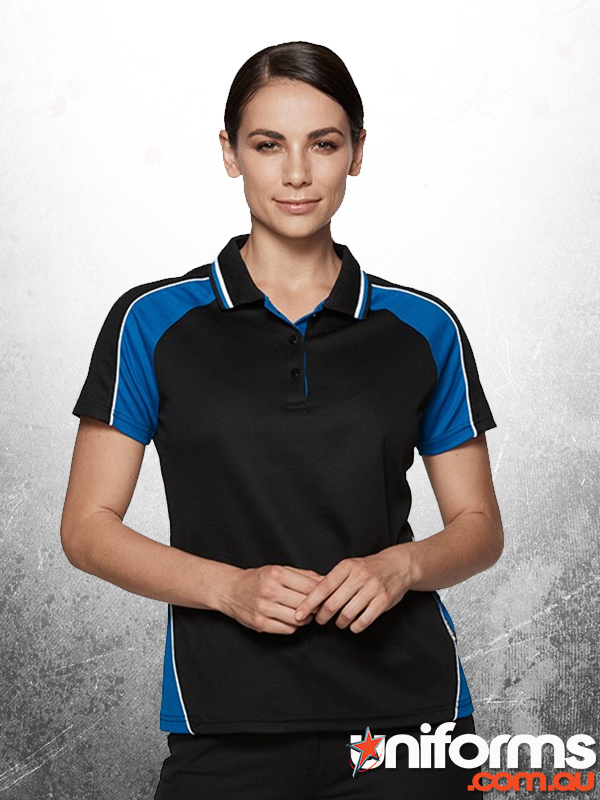 N2309 Aussie Pacific Sportwear Uniforms  1559527124 850