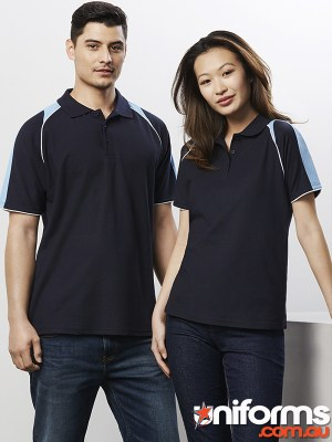 P225MS Biz Collection Uniforms 300x400