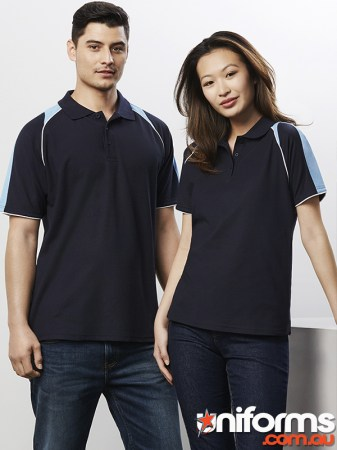 P225MS-biz-collection-uniforms