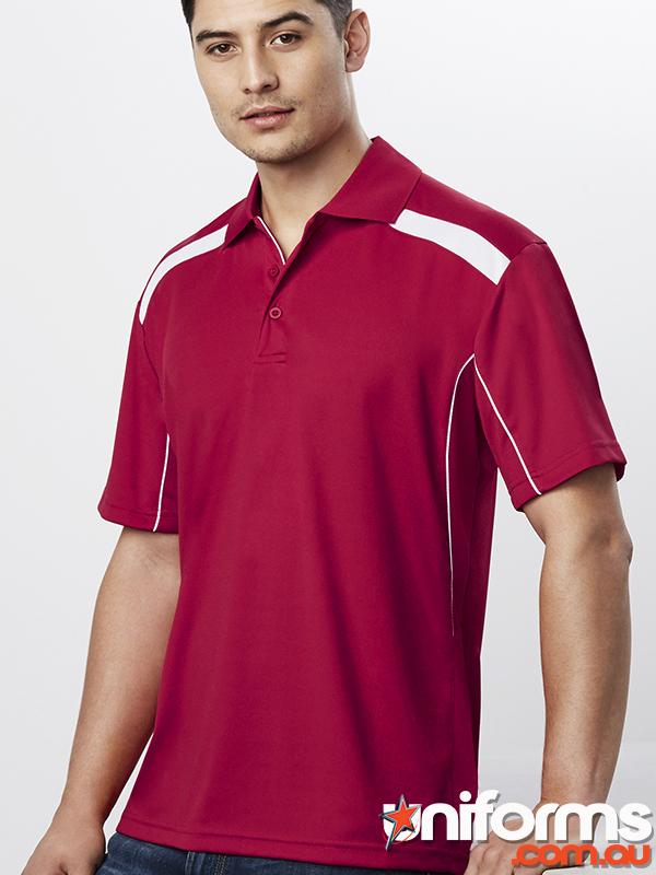 P244MS Biz Collection Uniforms  1550123682 905