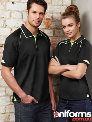 P29012 Biz Collection Uniforms 300x400
