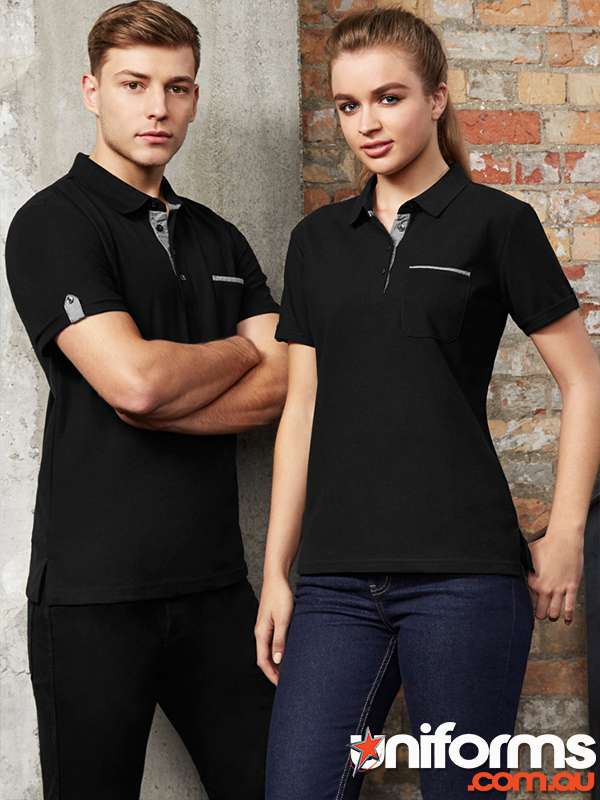 P305MS_biz_collection_uniforms__1550124518_746