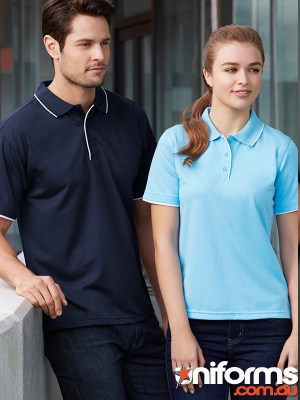 P3200 Biz Collection Uniforms 300x400