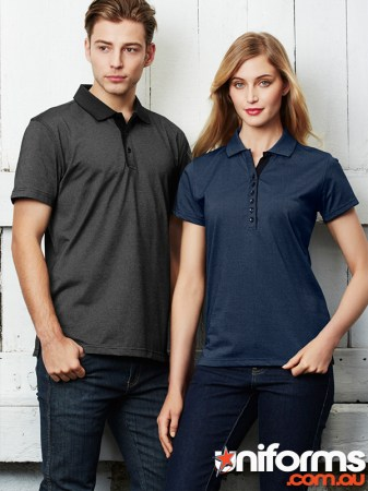 p501ms-biz-collection-shadow-polo