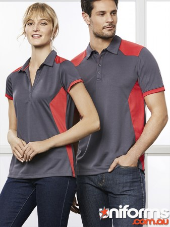 P705MS-biz-collection-uniforms