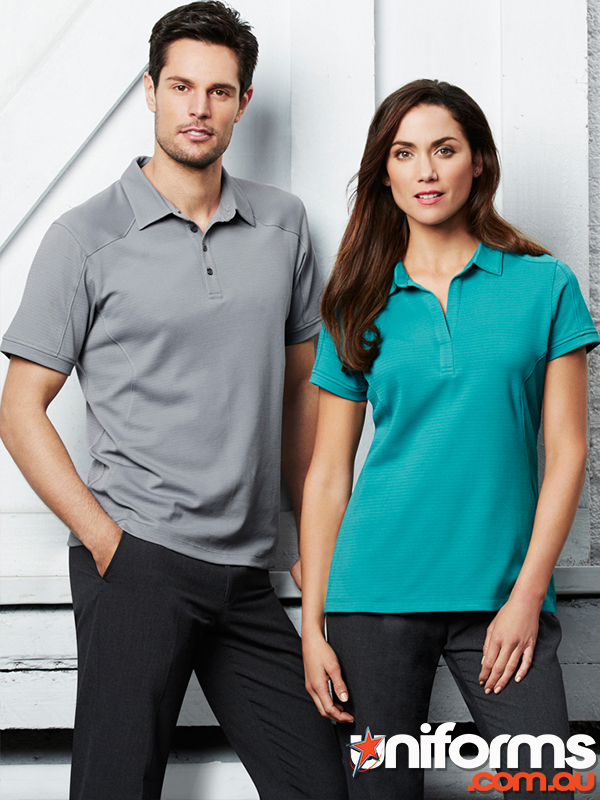 P706MS Biz Collection Uniforms  1550448405 80