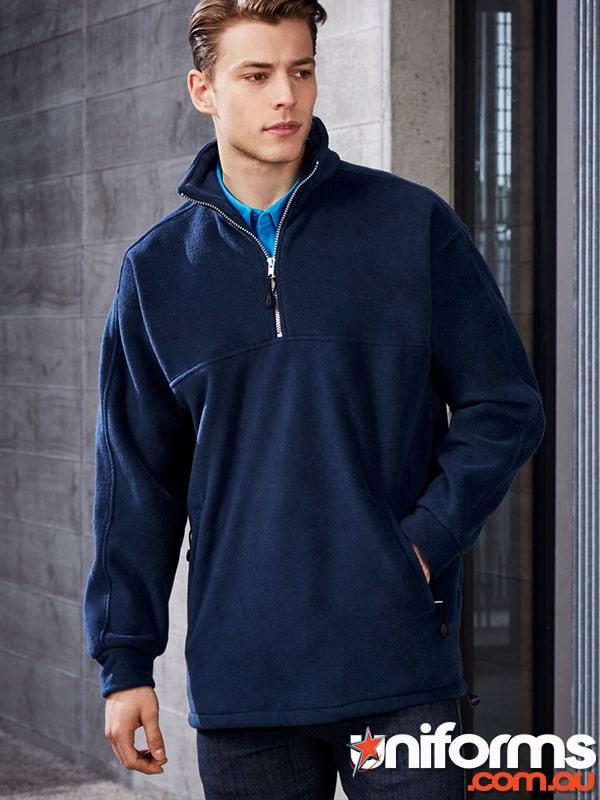 PF380 Biz Collection Uniforms  1550534905 349