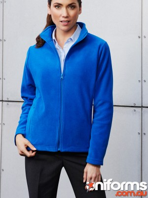 PF631 Biz Collection Uniforms 300x400