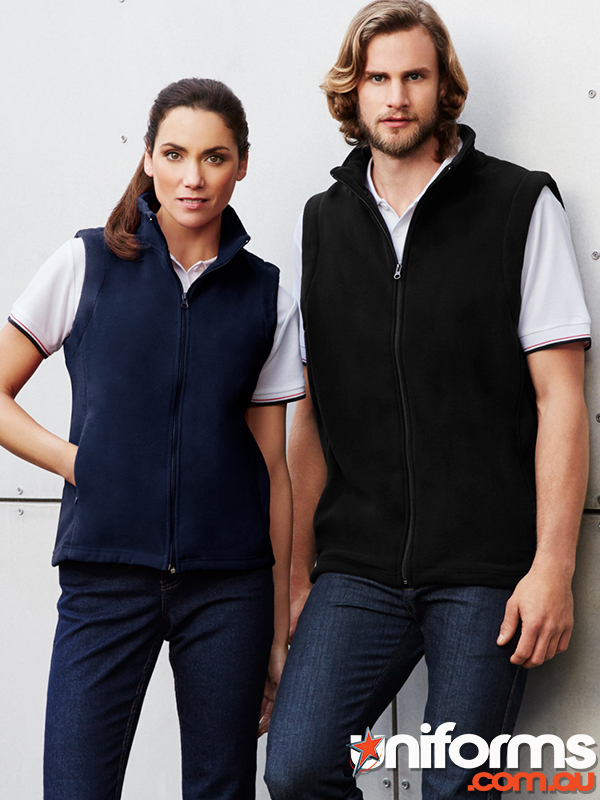 PF905 Biz Collection Uniforms  1550715923 358