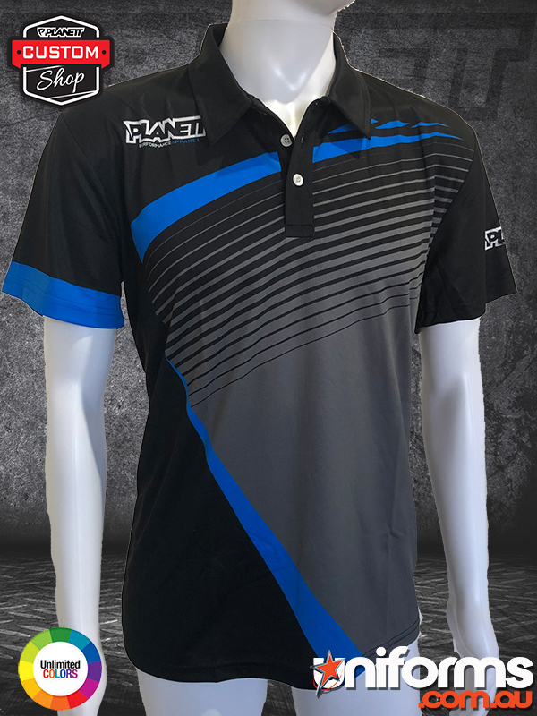 PS151 Planett Performance Apparel  1568166283 480