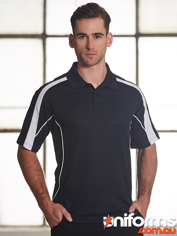 PS53_Legend_Mens_POLO__1569304403_566