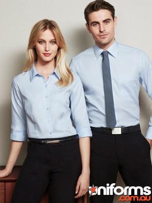 S10210 Biz Collection Uniforms 300x400